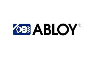 abloyboksi300px188px