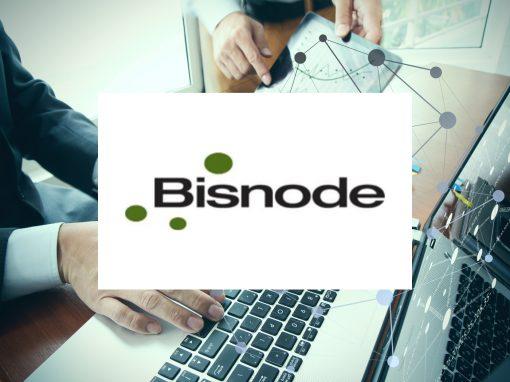 Bisnode prosessiuudistus Atlassian tuotteiden avustuksella