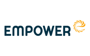 empowerimboksi300px188px
