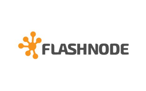 flashnode300x188px