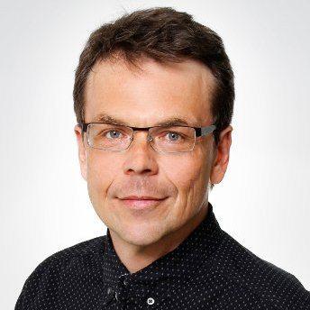 Mikko Korkala