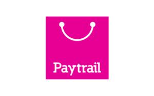 paytrailboksi300px188px