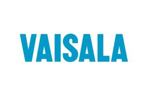 vaisalaboksi300px188px