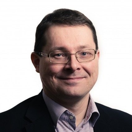 Markku Nurmela