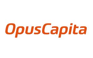 Opus Capita