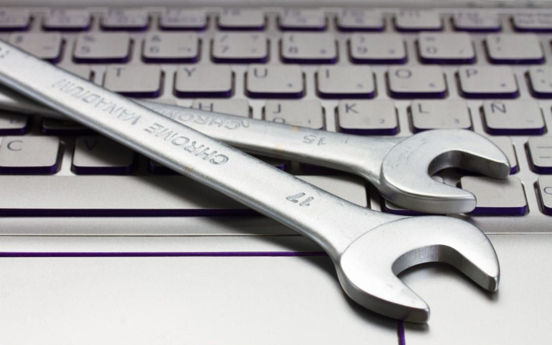 Roadmap ja vaatimushallinta kuntoon – viisi suosittua työkalua tuotejohtajille