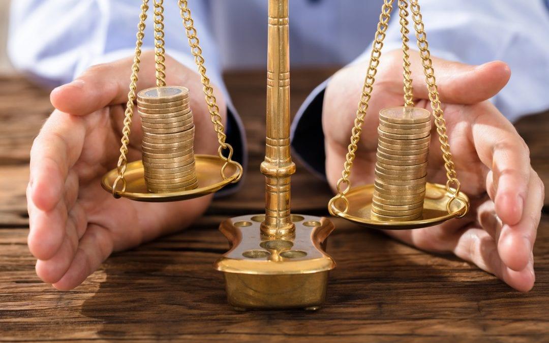 Business case hoikistuu – Pöhöttyneestä taulukkolaskelmasta tuotekehityksen ohjausvälineeksi