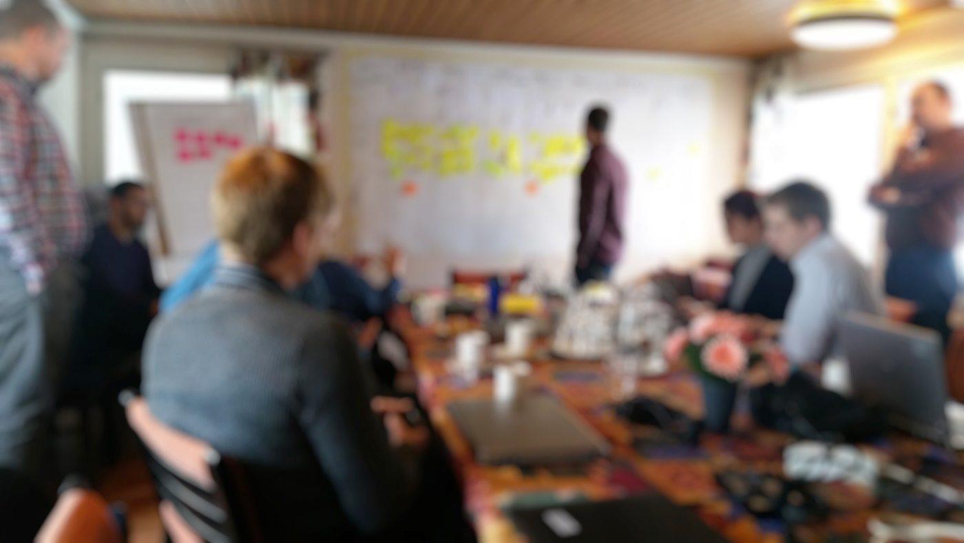 """Contribyten toimitusjohtaja Henri Hämäläinen: """"Eniten tykkään tehdä töitä asiakkaidemme kanssa."""""""