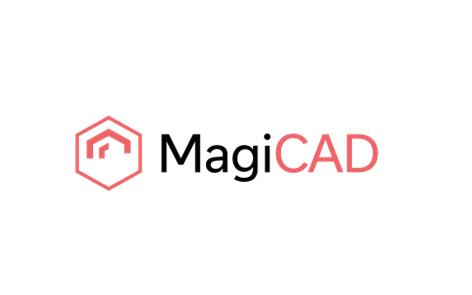 MagicCad boksi