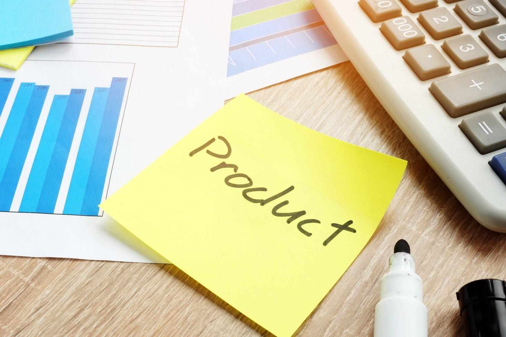 ProductCamp on varma kevään merkki tuotepäällikölle