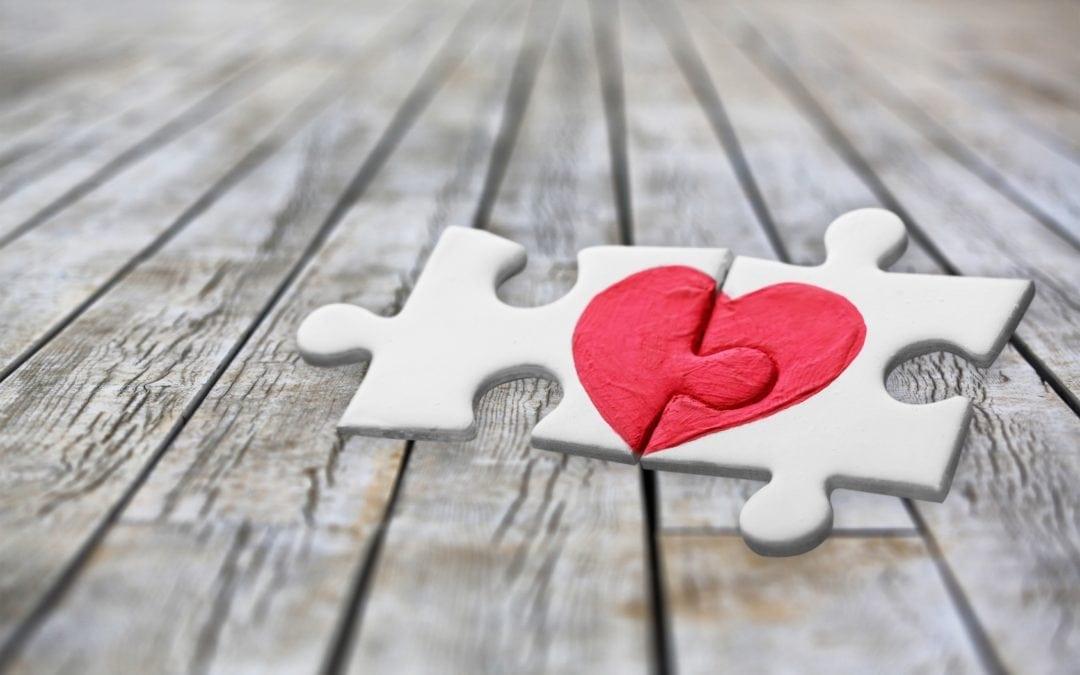 SAFe+JIRA = täydellinen pari ketterään kehitykseen ja toiminnanohjaukseen?