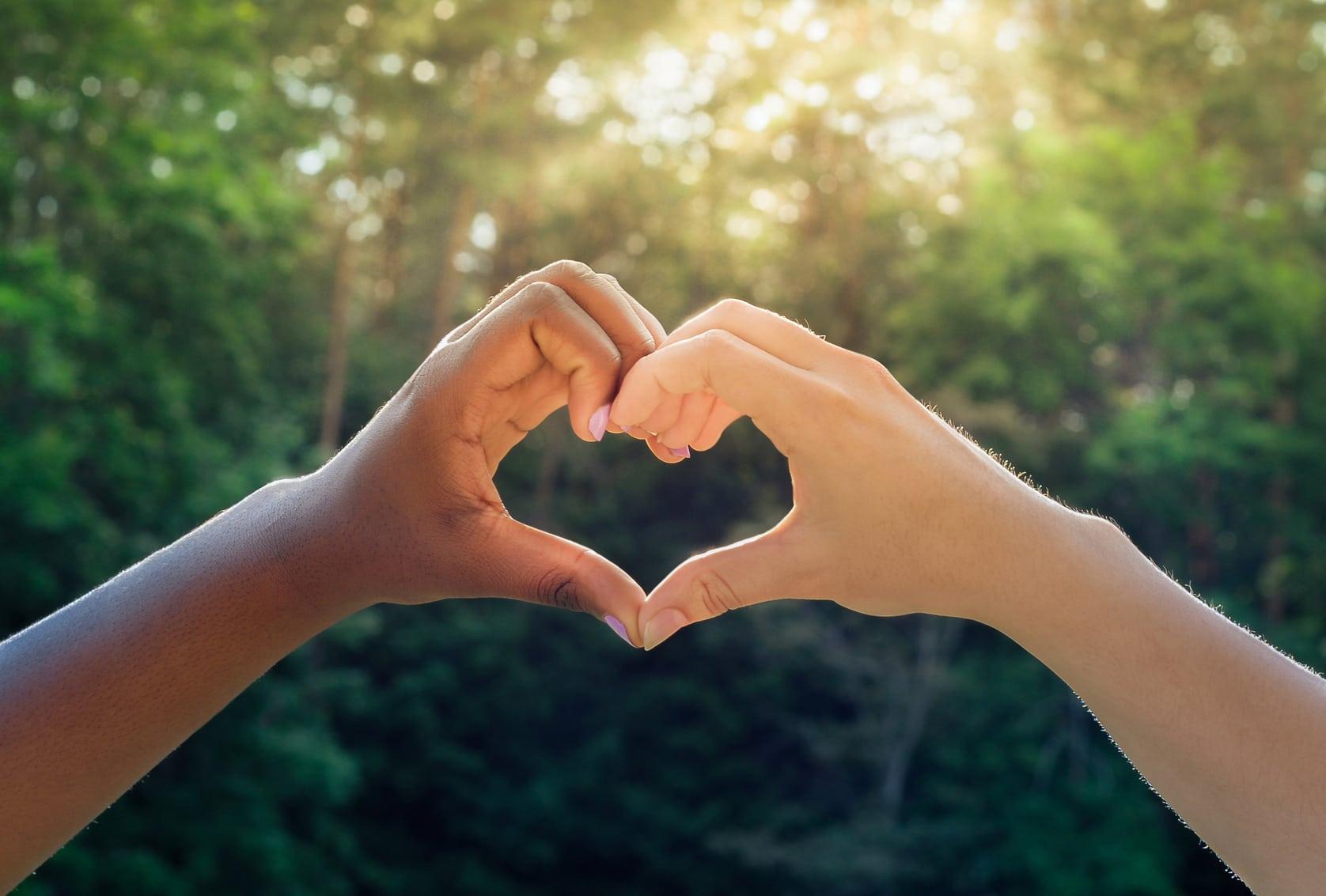 Kulttuurinen empatia edellyttää toisen ymmärtämistä tai hyväksymistä