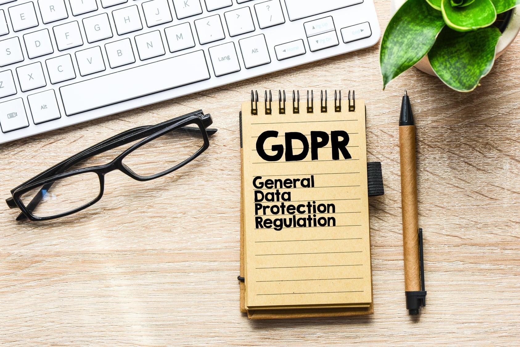 Miten vältät JIRAn muuttumisen henkilörekisteriksi – ja muut GDPR-haasteet työkalujen kanssa