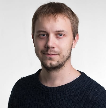 Antti Häkli