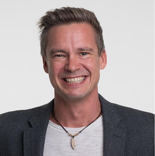 Timo Leppä