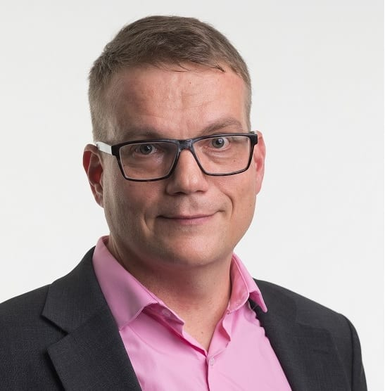 Antti Suvanto