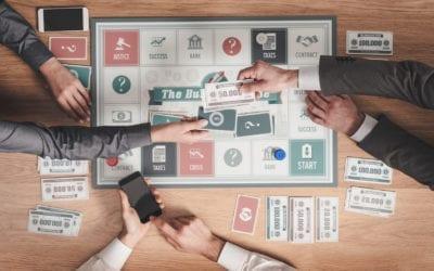 Playing Lean 2.0 – Parempia tuotteita pelaamalla!
