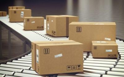 Yhden tempun poni – Onko yrityksenne tuotevalikoima liian pieni?