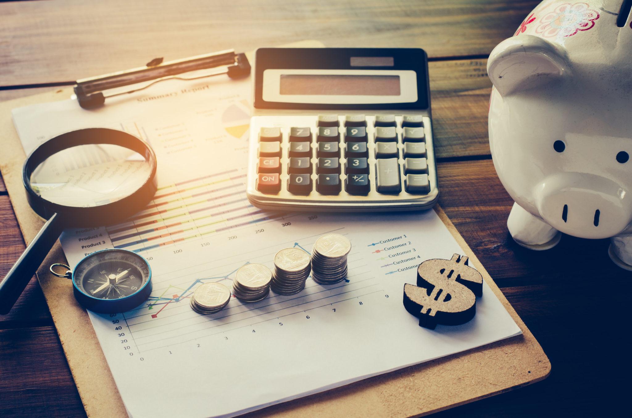 Idea-, kehitys- ja tuoteportfolioiden hallinta on liiketoiminnan vaikuttavinta päätöksentekoa.