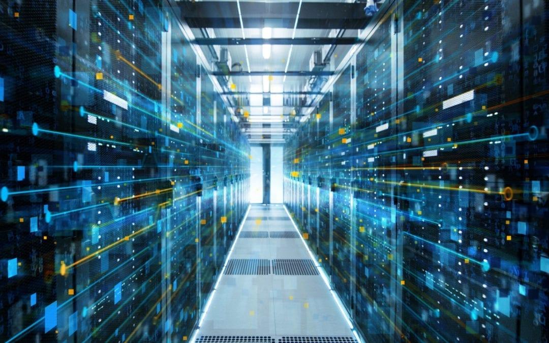 Atlassianin Data Center mahdollistaa katkottoman ja skaalautuvan palvelun, mutta millä hinnalla?