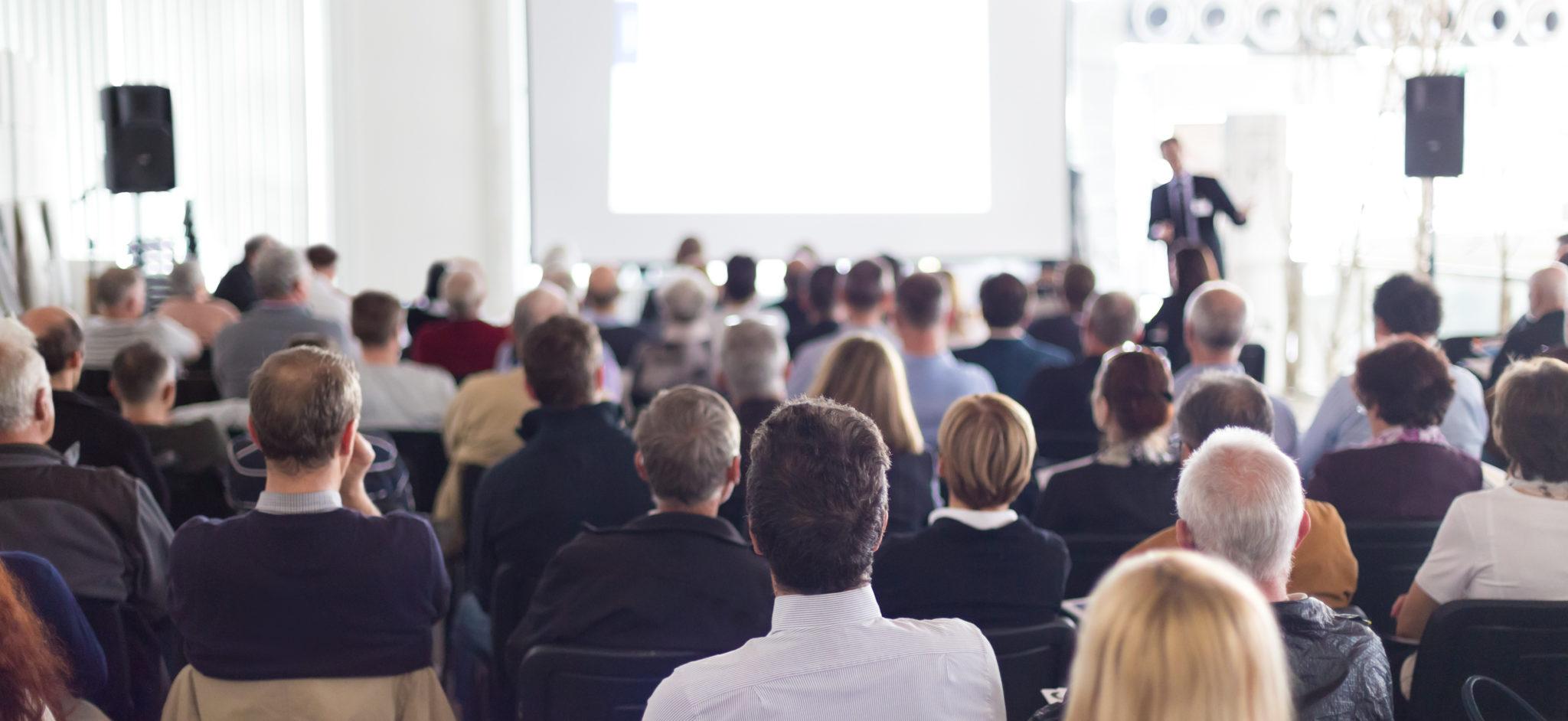 Atlassian Summit 2019 tarjosi suuria julkistuksia sekä puhetta tiimityöstä