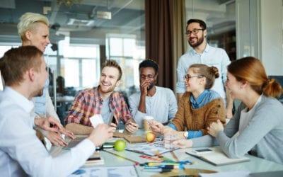 Virheidenhallinta kuntoon säännöllisillä kokouksilla