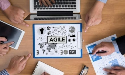 SAFe 5.0 ja Business Agility – ketteryyden uudet tuulet