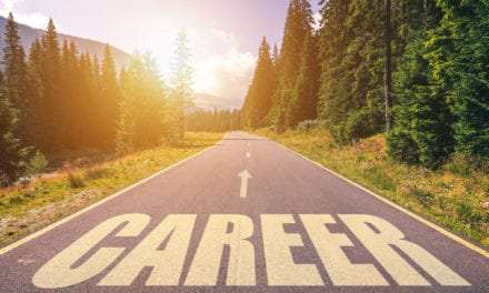 """Consultant Daniel Zacarias: """"Treat your career as you would treat your product!"""""""