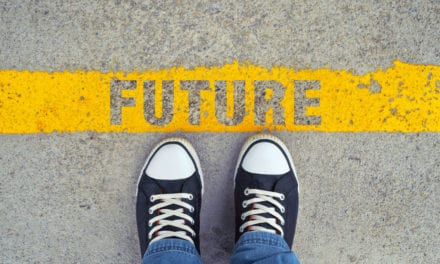 Future trends in product organizations for 2020–2025