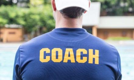 Sisäinen valmennus tuo lisätehoja – viisi menestystekijää