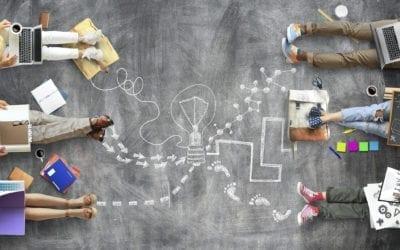 Viisi tärkeintä työelämän taitoa vuonna 2020 – harjoita näitä!