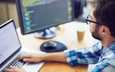 Käyttäjätarinoiden esivalmistelu tehostaa backlog groomingia