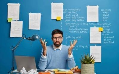 Ketterä kehittäminen – menetelmiä vai mielenmaisemia?