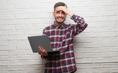 Tavoitteena hyvä käyttäjätarina? Vältä nämä viisi virhettä!